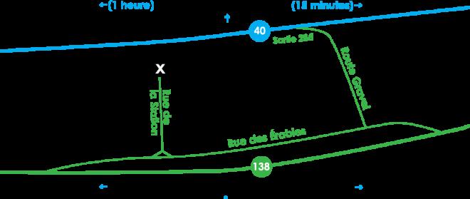 plan-3.png